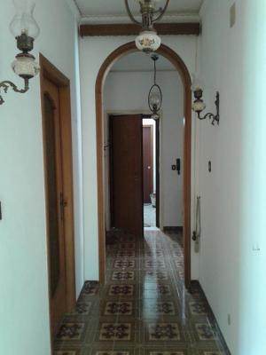Vai alla scheda: Appartamento Vendita - Messina (ME) | Centro - Codice -199-735