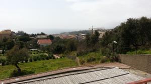 Vai alla scheda: Appartamento Vendita - Messina (ME) - Codice -199-740