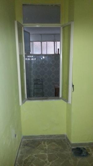 Vai alla scheda: Appartamento Vendita - Messina (ME) - Codice -199-741