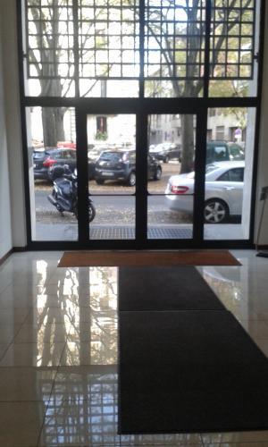 Vai alla scheda: Ufficio Vendita - Torino (TO) | San Salvario - Codice -167-465