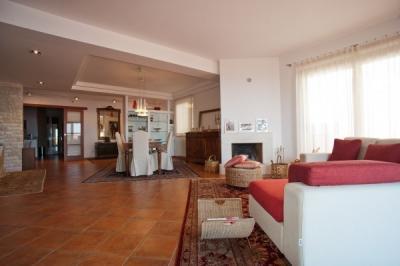 Vai alla scheda: Appartamento Vendita - Taormina (ME) - Codice -202-804
