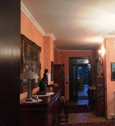 Vai alla scheda: Villa a schiera Vendita - Lecce (LE) | Rudiae - Codice -196-Vill340