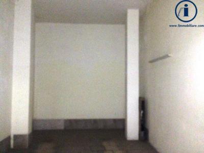 Vai alla scheda: Box / Posto auto Vendita - Caserta (CE) | Tredici - Codice -217-BV1