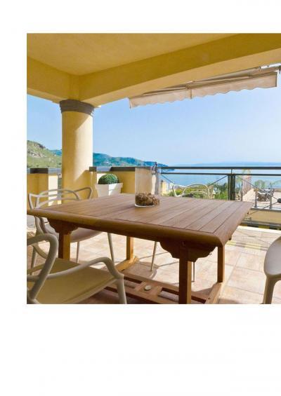 Vai alla scheda: Appartamento Vendita - Taormina (ME) | Centro - Codice -202-843