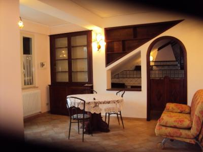 Vai alla scheda: Villa singola Vendita - Taormina (ME) | Centro - Codice -202-852
