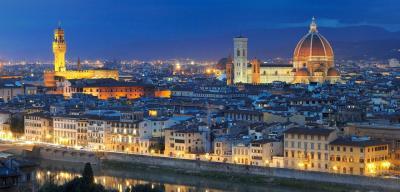 Vai alla scheda: Albergo / Hotel Vendita - Firenze (FI) | Firenze Nord - Codice -86-16101