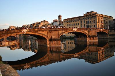 Vai alla scheda: Commerciale Altro Vendita - Firenze (FI) | Firenze Nord - Codice -86-16101