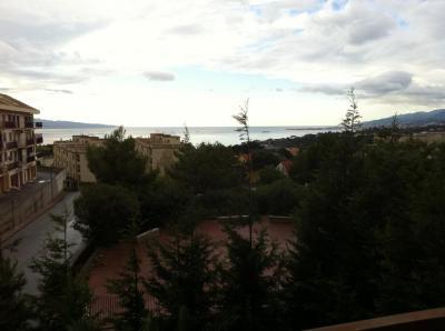 Vai alla scheda: Appartamento Vendita - Messina (ME) - Codice -202-1002