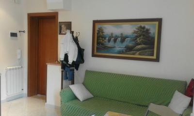 Vai alla scheda: Appartamento Vendita - Messina (ME) - Codice -199-894