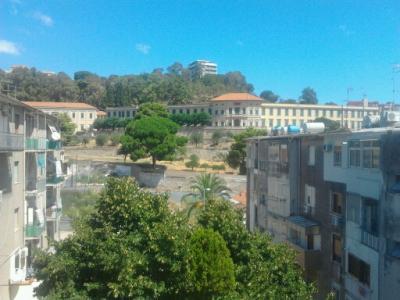 Vai alla scheda: Appartamento Vendita - Messina (ME) - Codice -202-1026