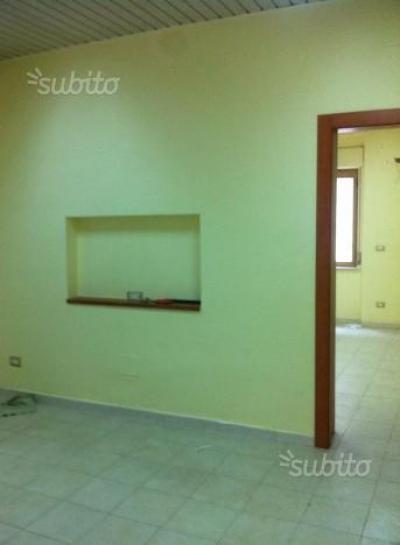 Vai alla scheda: Appartamento Vendita - Messina (ME) | Centro - Codice -199-1035