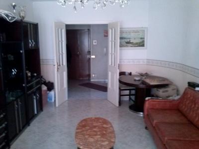 Vai alla scheda: Appartamento Vendita - Messina (ME) | Sud - Codice -199-1036
