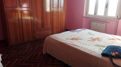Vai alla scheda: Appartamento Vendita - Casale Monferrato (AL) - Codice -170-3666