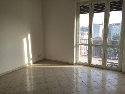 Vai alla scheda: Appartamento Vendita - Busto Arsizio (VA) | Ospedale - Codice -93-ba603