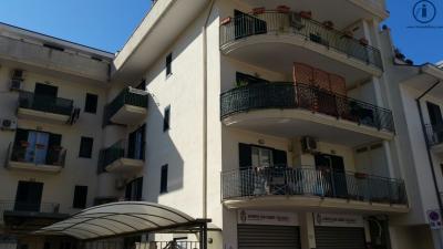 Vai alla scheda: Appartamento Vendita - Caserta (CE) | San Benedetto - Codice -217-3V42