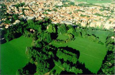 Vai alla scheda: Stabile / Palazzo Vendita - Seveso (MB) | Altopiano - Codice -17007