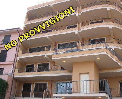 Vai alla scheda: Appartamento Vendita - Taormina (ME) - Codice -202-910