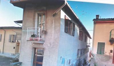 Vai alla scheda: Casa indipendente Vendita - Camagna Monferrato (AL) - Codice -170-F165-365