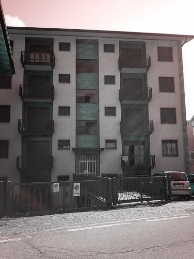 Vai alla scheda: Appartamento Vendita - Esino Lario (LC) - Codice -17018