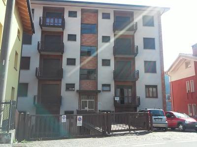 Vai alla scheda: Appartamento Vendita - Esino Lario (LC) - Codice 17018
