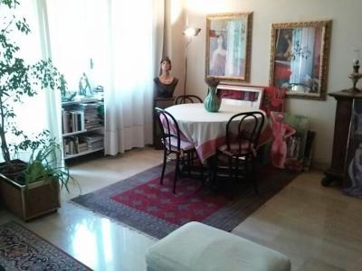 Vai alla scheda: Appartamento Vendita - Milano (MI) - Codice -17023