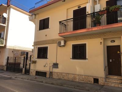 Vai alla scheda: Appartamento Vendita - Caserta (CE) | Acquaviva - Codice -2V7