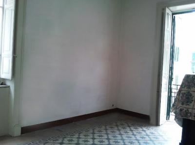 Vai alla scheda: Appartamento Vendita - Messina (ME) | Centro - Codice -199-935