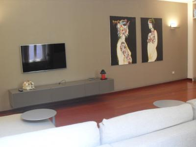 Full content: Apartment Sell - Milano (MI) | Garibaldi - Code 17031