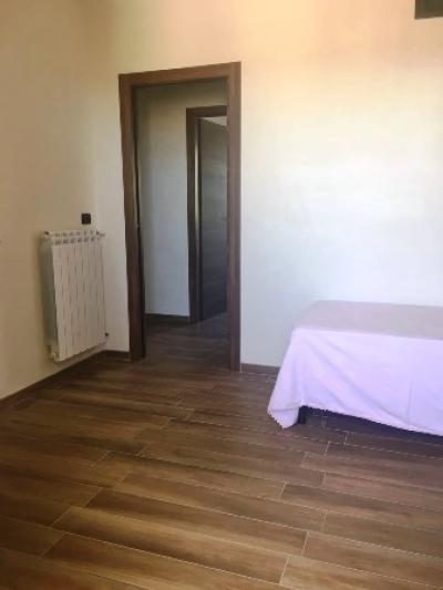 Vai alla scheda: Appartamento Vendita - Lecce (LE) - Codice -196-castromediano165