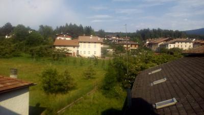 Vai alla scheda: Appartamento Vendita - Cavareno (TN) - Codice -186-25