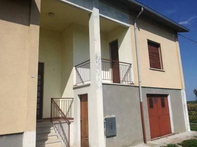 Vai alla scheda: Casa indipendente Vendita - Langosco (PV) - Codice -170-f38-1414