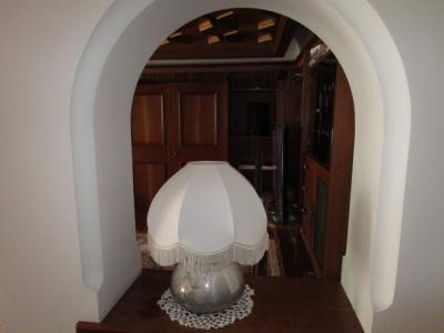 Vai alla scheda: Appartamento Vendita - Bolzano - Bozen (BZ) | Centro - Codice -186-42