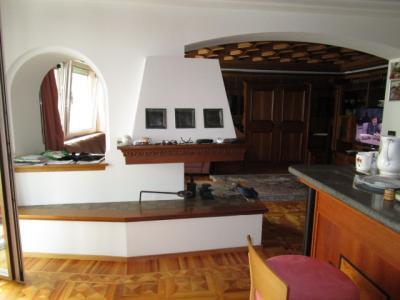 Vai alla scheda: Appartamento Vendita - Bolzano - Bozen (BZ)   Centro - Codice -186-42