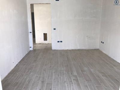 Vai alla scheda: Appartamento Vendita - Caserta (CE) | Petrarelle - Codice -4V14