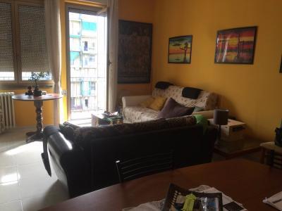 Vai alla scheda: Appartamento Vendita - Corsico (MI) - Codice C267