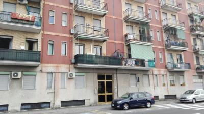 Full content: Apartment Sell - Cologno Monzese (MI) - Code CM346