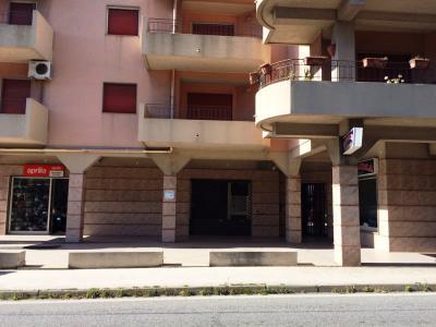 Vai alla scheda: Locale Commerciale Affitto/Vendita - Messina (ME) | Nord - Codice -199-970
