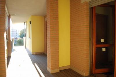 Vai alla scheda: Appartamento Vendita - Buccinasco (MI) - Codice 13B376
