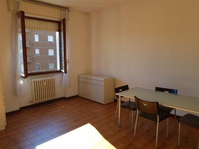 Vai alla scheda: Appartamento Vendita - Legnano (MI) | Centro - Codice -17-026