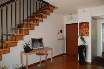 Vai alla scheda: Appartamento Vendita -  (MI) - Codice -99-V34