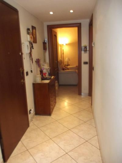 Vai alla scheda: Appartamento Vendita - Cologno Monzese (MI) - Codice -126-CB308