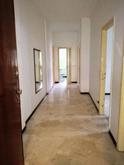 Vai alla scheda: Appartamento Vendita - Casale Monferrato (AL) - Codice -170-f38-1423