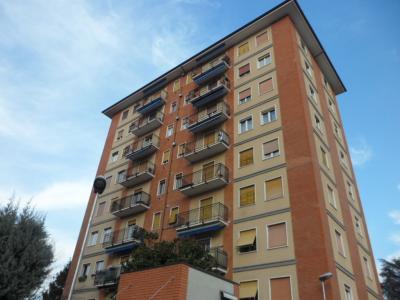 Vai alla scheda: Appartamento Affitto - Milano (MI) - Codice -317023