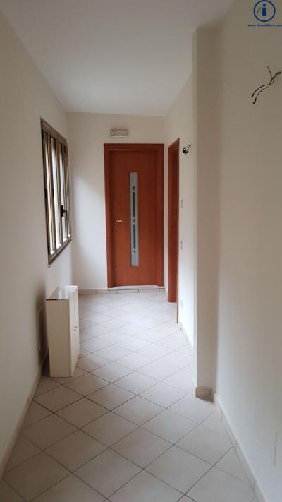 Vai alla scheda: Appartamento Vendita - Caserta (CE) | Centro - Codice -229-3V51