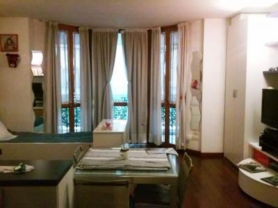 Vai alla scheda: Appartamento Affitto - Milano (MI) | Firenze - Codice -18014