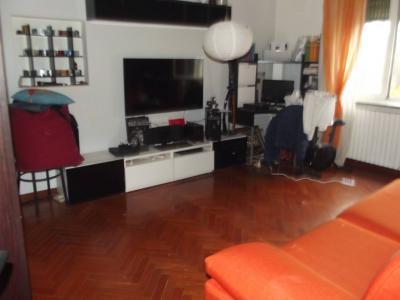 Vai alla scheda: Appartamento Vendita - Sesto San Giovanni (MI) - Codice -126-CT832