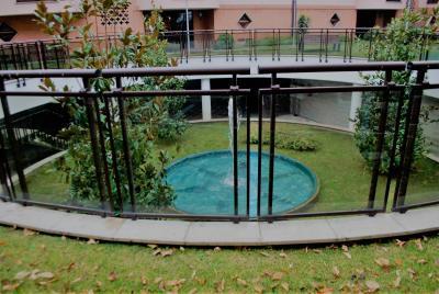 Vai alla scheda: Appartamento Vendita - Assago (MI) | Cascina Bazzana Inferiore - Codice -02A500