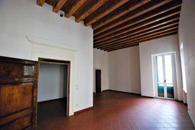 Vai alla scheda: Appartamento Affitto - Verona (VR) | Centro storico - Codice -335-0478182001