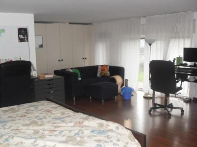 Vai alla scheda: Appartamento Vendita - Milano (MI) - Codice -18016
