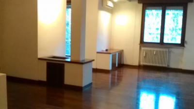 Vai alla scheda: Appartamento Vendita - Milano (MI) | Solari - Codice -18019